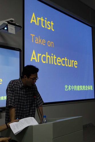 "1Lecture-""Art-and-Architecture""-by-Jedsada-Tangtrakulwong-3"