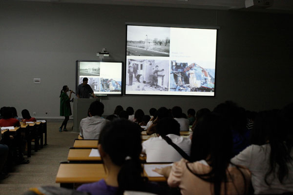 "2Lecture-""Art-and-Architecture""-by-Jedsada-Tangtrakulwong-2"